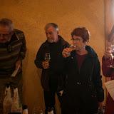 Guimbelot dégustation des chardonnay et chenin 2012 - 2013%2B11%2B16%2BGuimbelot%2Bd%25C3%25A9gustation%2Bdes%2Bchardonnays%2Bet%2Bchenins%2B2012-111.jpg