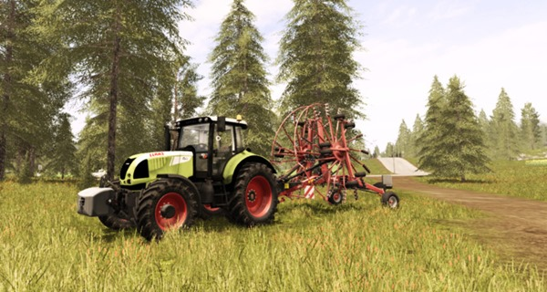 claas-arion-620-fs2017-trattori