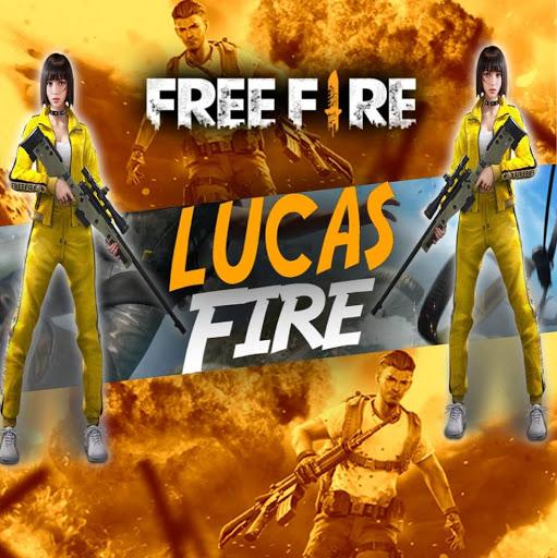 LucasPdc21