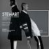 Stewart by Stewart Fashion Exhibition