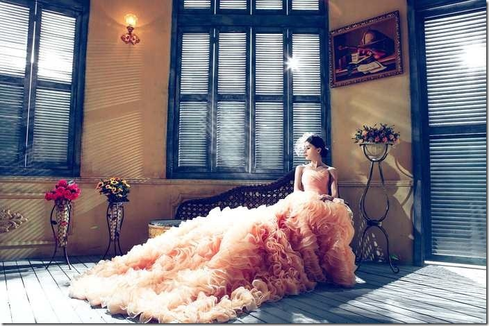 L'inteprétation des rêves en Islam sur la mariée ou le marié