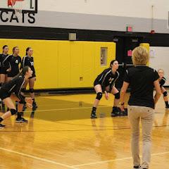 Volleyball 10/5 - IMG_2378.JPG
