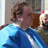 Via Crucis 2014 - IMG_9066.JPG