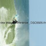 _DSC9926.thumb.jpg