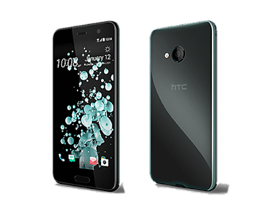 ﺃﻓﻀﻞ ﻫﻮﺍﺗﻒ ﺫﻛﻴﺔ ﻣﻦ ﺷﺮﻛﺔ  HTC ﺍﺵ ﺗﻲ ﺳﻲ