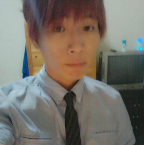Yu Wang Photo 41