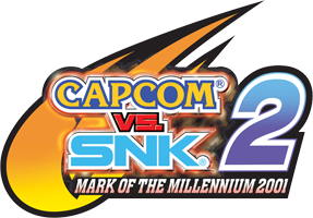Capcom Vs  SNK Series - [ CHARACTERS ] - Mugen Free For All