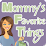 Mommy's Favorite Things's profile photo