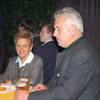 DSC_Bockbier_2008 (66).JPG