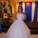 171028BZ Brianna Zubieta 15 Theme Havana Night Cubanisimo Quince Rehearsals