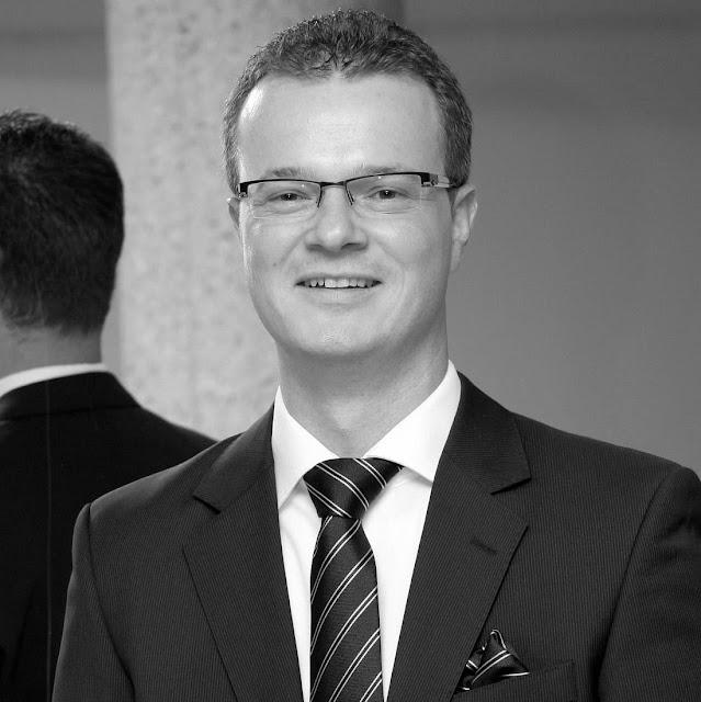 Claus B Ttner In Der Personensuche Von Das Telefonbuch