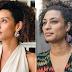 Taís Araújo será Marielle Franco em série especial da Globo