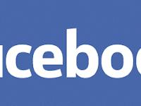 Cara Menghapus Akun Facebook Langsung Hilang