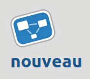 nouveau-logo