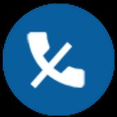 Calls Blocker APK for iPhone