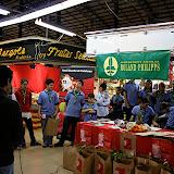 Bossa Solidària 2008 - IMG_0285.JPG