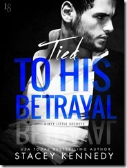 Tied-to-His-Betrayal3