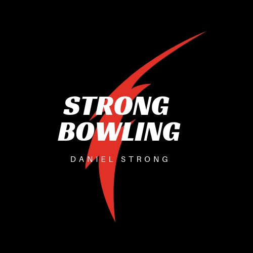 Avatar - Strong Bowling