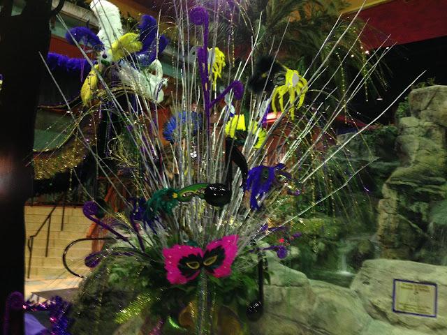 Mardi Gras New Year - IMG_0028.JPG
