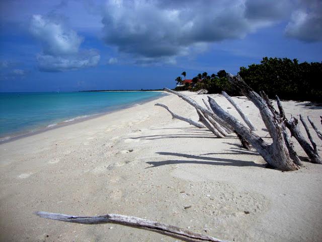 Antigua e Barbuda