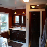 Home 2541 Master Suite