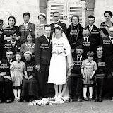 1942-mariage-raynaud.jpg