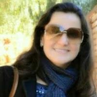 Foto de perfil de Tatiana Pereira