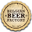 Belgian Beer Factory's profile photo