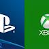 A Game pass recebera  em sua prateleira game da playstation no lançamento