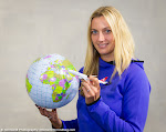Petra Kvitova - 2016 Porsche Tennis Grand Prix -DSC_3492.jpg