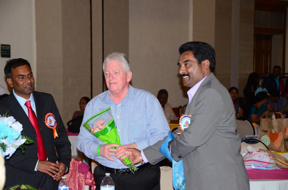 Telangana Formation Day 2015 (1st Anniversary) - STA - Part 3 - DSC_2920.JPG
