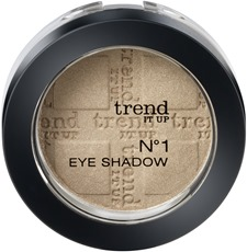 4010355224521_trend_it_up_No_1_Eyeshadow_010