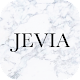 Download JEVIA For PC Windows and Mac