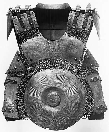 Antique_Ottoman_Empire_armour_(krug)
