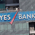 Yes Bank Money Laundering Probe: ED Arrests 2 Cox and Kings Group Executives
