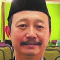 Desa Wisata di Subang,Wujudkan Masyarakat Sejahtera Berbasis Potensi Lokal