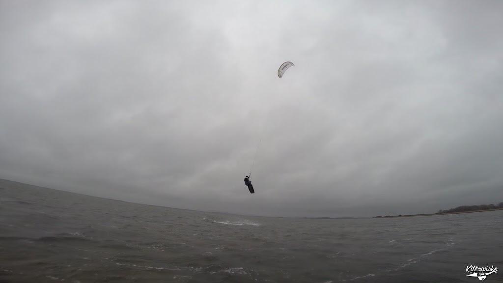 vlcsnap-2015-11-11-18h12m12s378