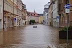 hochwasser-2013-03-06-2013 141.jpg