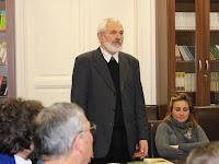 07 A révkomáromi civil találkozón.JPG