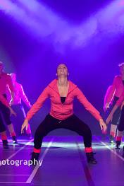 Han Balk Agios Dance In 2012-20121110-205.jpg