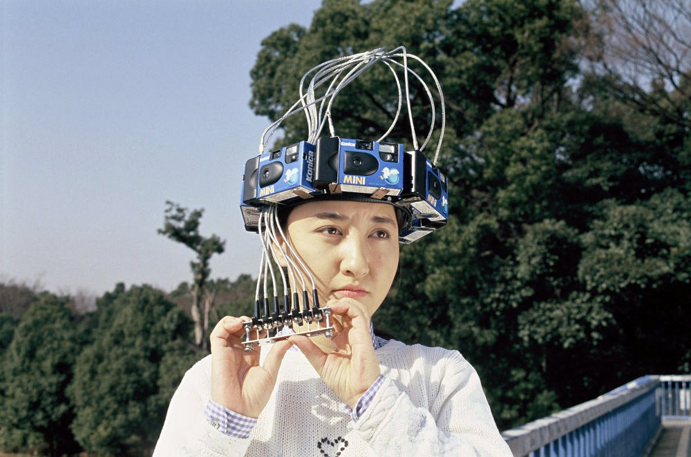 chindogu-360-camera-hat