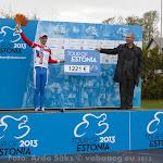 2013.05.30 Tour of Estonia, avaetapp Viimsis ja Tallinna vanalinnas - AS20130530TOEV125_162S.jpg