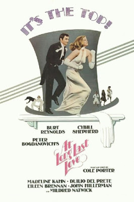 At Long Last Love (1975) BluRay 720p HD Watch Online, Download Full Movie For Free