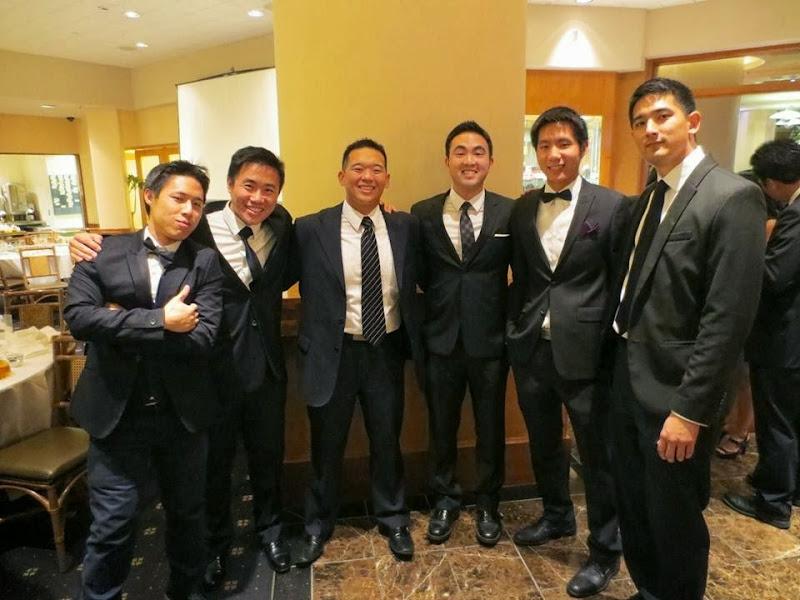 2013-08-31 TAP-SF Bond & Hepburn Banquet and Casino Night - boys.jpg