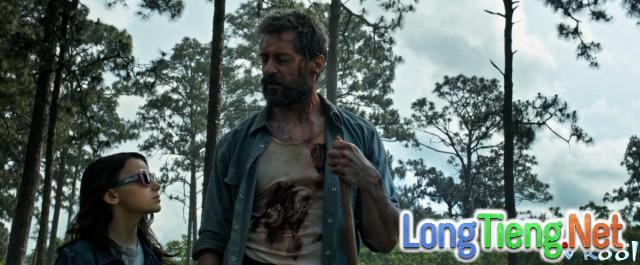 Xem Phim Logan - Logan - phimtm.com - Ảnh 1