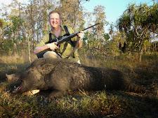 wild-boar-hunting-47.jpg