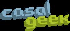 Casal Geek
