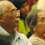 A2MM Diwali 2009 (335).JPG