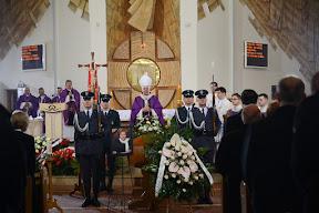Pogrzeb prof. Zyty Gilowskiej (M.Kiryła)18.jpg
