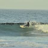 _DSC9484.thumb.jpg